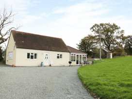 Blackhurst Bungalow - Shropshire - 950090 - thumbnail photo 1