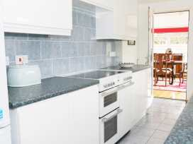 Blackhurst Bungalow - Shropshire - 950090 - thumbnail photo 5