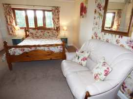 West Down Farmhouse - Devon - 950095 - thumbnail photo 9