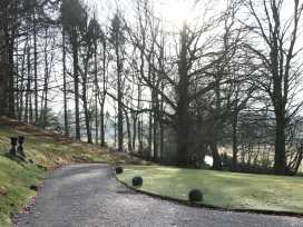 The Garden Wing - Peak District - 950148 - thumbnail photo 15