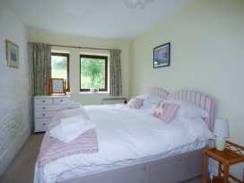 Rose Cottage - Dorset - 950153 - thumbnail photo 14