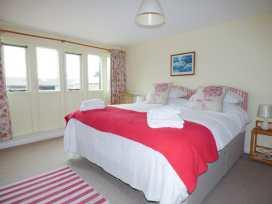Rose Cottage - Dorset - 950153 - thumbnail photo 17