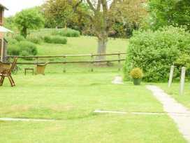 Rose Cottage - Dorset - 950153 - thumbnail photo 21