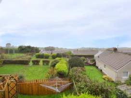 Knoll View - South Wales - 950178 - thumbnail photo 2