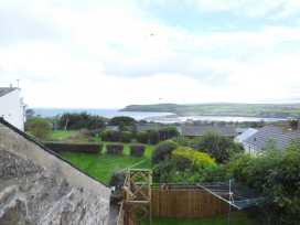 Knoll View - South Wales - 950178 - thumbnail photo 7