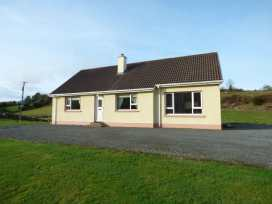 Heather Cottage - County Donegal - 950224 - thumbnail photo 8