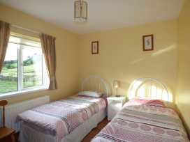 Heather Cottage - County Donegal - 950224 - thumbnail photo 4