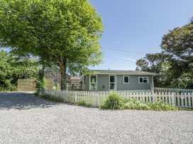 Orchard Lodge - North Wales - 950252 - thumbnail photo 16
