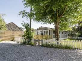 Orchard Lodge - North Wales - 950252 - thumbnail photo 1