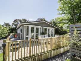 Orchard Lodge - North Wales - 950252 - thumbnail photo 2