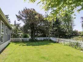 Orchard Lodge - North Wales - 950252 - thumbnail photo 15