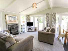 Orchard Lodge - North Wales - 950252 - thumbnail photo 4