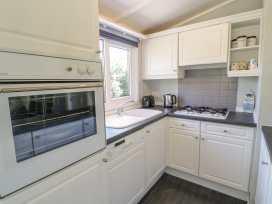 Orchard Lodge - North Wales - 950252 - thumbnail photo 8
