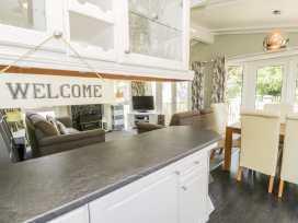 Orchard Lodge - North Wales - 950252 - thumbnail photo 9