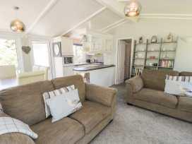 Orchard Lodge - North Wales - 950252 - thumbnail photo 5