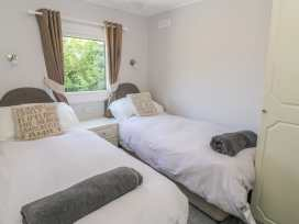 Orchard Lodge - North Wales - 950252 - thumbnail photo 11