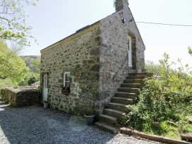 Owl Cottage - North Wales - 950254 - thumbnail photo 10