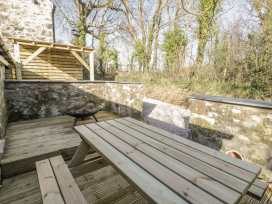 Owl Cottage - North Wales - 950254 - thumbnail photo 11