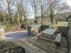 Owl Cottage - North Wales - 950254 - thumbnail photo 12