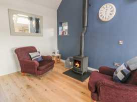 Horseshoe Cottage - North Wales - 950255 - thumbnail photo 3