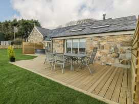 Horseshoe Cottage - North Wales - 950255 - thumbnail photo 24