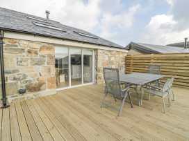 Horseshoe Cottage - North Wales - 950255 - thumbnail photo 25