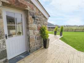 Horseshoe Cottage - North Wales - 950255 - thumbnail photo 2