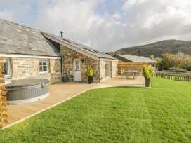 Horseshoe Cottage - North Wales - 950255 - thumbnail photo 27