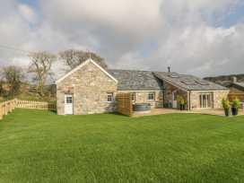 Horseshoe Cottage - North Wales - 950255 - thumbnail photo 28