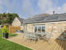 Horseshoe Cottage - North Wales - 950255 - thumbnail photo 29