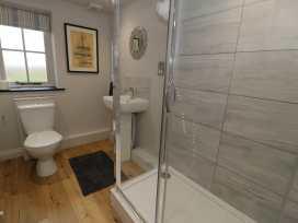 Horseshoe Cottage - North Wales - 950255 - thumbnail photo 22