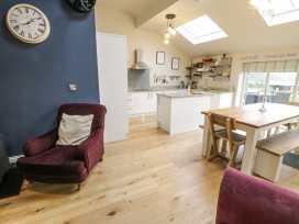 Horseshoe Cottage - North Wales - 950255 - thumbnail photo 8