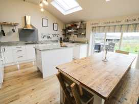 Horseshoe Cottage - North Wales - 950255 - thumbnail photo 10