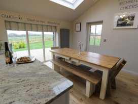 Horseshoe Cottage - North Wales - 950255 - thumbnail photo 15