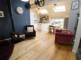 Horseshoe Cottage - North Wales - 950255 - thumbnail photo 6