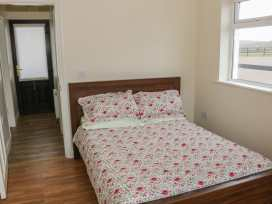 Kilronan Ranch and Tuition Centre - North Wales - 950274 - thumbnail photo 6