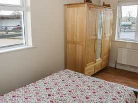 Kilronan Ranch and Tuition Centre - North Wales - 950274 - thumbnail photo 7