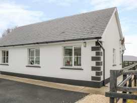 Kilronan Ranch and Tuition Centre - North Wales - 950274 - thumbnail photo 1