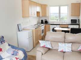Kilronan Ranch and Tuition Centre - North Wales - 950274 - thumbnail photo 3