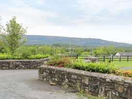 Kilronan Ranch and Tuition Centre - North Wales - 950274 - thumbnail photo 8
