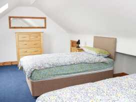 Kilronan Ranch and Tuition Centre - North Wales - 950274 - thumbnail photo 5