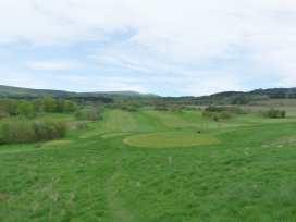 Brunston Lodge - Scottish Lowlands - 950362 - thumbnail photo 9