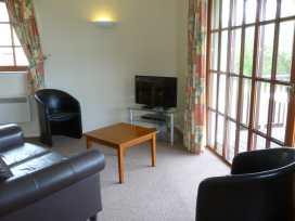 Brunston Lodge - Scottish Lowlands - 950362 - thumbnail photo 3