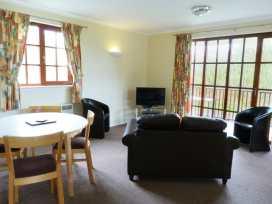 Brunston Lodge - Scottish Lowlands - 950362 - thumbnail photo 4