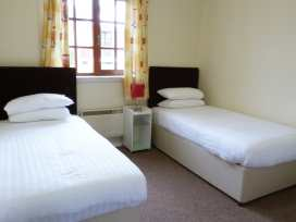 Brunston Lodge - Scottish Lowlands - 950362 - thumbnail photo 6