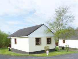 Brunston Lodge - Scottish Lowlands - 950362 - thumbnail photo 2