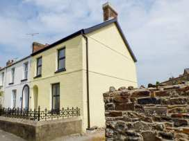 Hywel Cottage - South Wales - 950394 - thumbnail photo 14