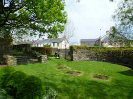 Hywel Cottage - South Wales - 950394 - thumbnail photo 16