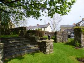 Hywel Cottage - South Wales - 950394 - thumbnail photo 17