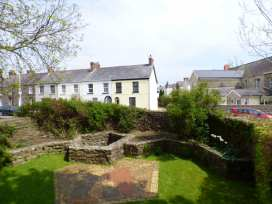 Hywel Cottage - South Wales - 950394 - thumbnail photo 18